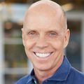 030620_scott_hamilton_aae_headshot