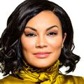 Egypt_sherrod_yellow_blouse