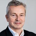 Paul_dickinson_-_founder_of_cdp