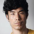 Eugene_lee_yang