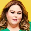 Chrissy-metz-weight-loss-1579104189
