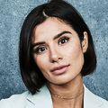Diane-guerrero-interview