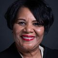 Alice_johnson_-_2019_state_of_the_union_guests__2840035011983_29__28cropped_29