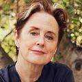 080720_alice_waters_aae_headshot