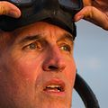 082820_brian_skerry_aae_headshot