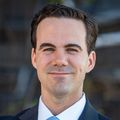 091420_robert_costa_aae_headshot