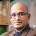 Santhakumaran-cx-expert-asia-249x300