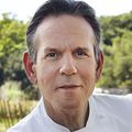 120120_thomas_keller_aae_headshot