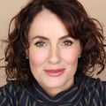 012621_susan_david_aae_headshot2