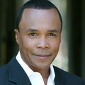 012821_sugar_ray_leonard_aae_headshot