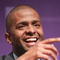 012921_bakari_sellers_aae_headshot