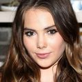 Mckayla-maroney-olympian-lip-injections-415x414