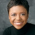 Insights-series-mellody-hobson-main2