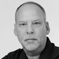Scott-weinberger-headshot-web-bw