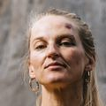 041321_emily_harrington_aae_headshot