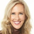 041321_jennifer_aaker_aae_headshot