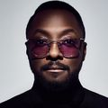043021__will.i.am_aae_headshot