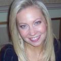Katie_harman_2008