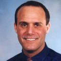 10248752-cancer-survivor-hal-becker-an-entrepreneur-and-author-will-be-featured-speaker