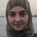 Jameela_khaled