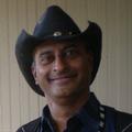 Shashi-cowboy
