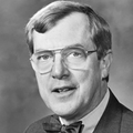Danieljohnsonjpg
