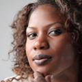 Black-woman-378x414