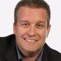 Andrew_brough_2011-02-27_12-58-30