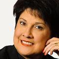 Joan_majors_2011-02-23_12-49-06