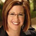 Heather-lutze_2013-01-11_14-35-23