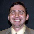 Dennis_coppola_2011-02-13_18-55-57