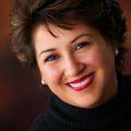 Julie_barnhill_2011-02-24_14-32-02
