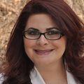 Elissa_b_gartenberg_do_2011-03-24_15-26-37
