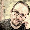 Steve-faktor_2012-02-07_04-32-10