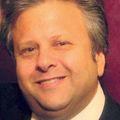 Randy_headshot_2007-tight