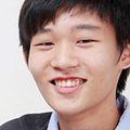 Dong_woo_jang