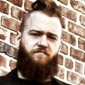 Ben_miller_band