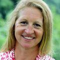 Susie-johnson-pic-2
