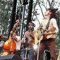 300px-flickr_-_moses_namkung_-_avett_brothers_5