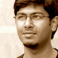 Ajay-shah