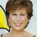 Yeardley-smith-the-simpsons-movie-premiere-arrivals-15ufel