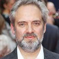 Sam_mendes__charlie_and_the_chocolate_factory__2013