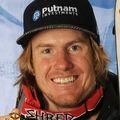 Head-ted-ligety-gold-ski-wm-2011