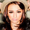 Cher-lloyd-fanpop-600x450