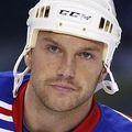 Sean-avery-rangers-hockey-ap-sm