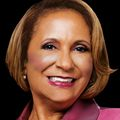 Cathy-hughes-corp-pic-22
