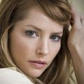 Sienna-guillory-departs-nbc-s-believe