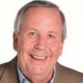 Jim_doyle_profile_pic
