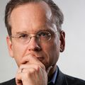 Lawrence-lessig_0