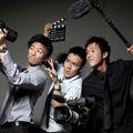 Thumb_a_wongfu